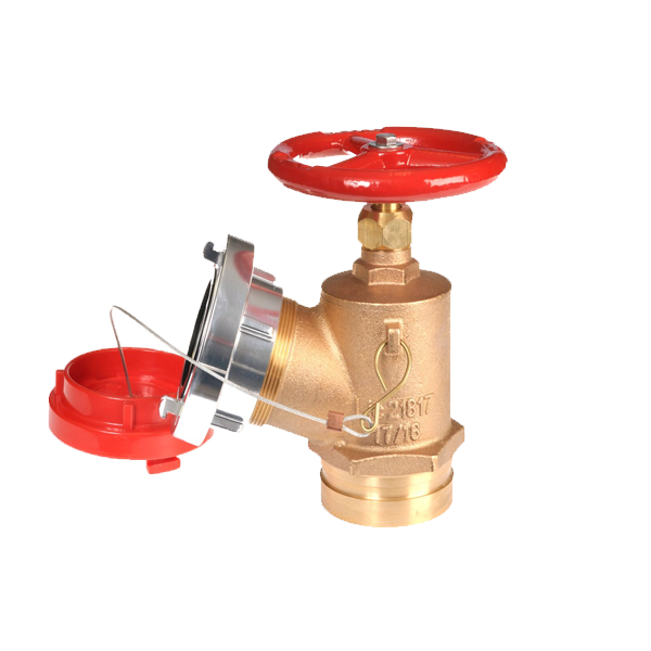 Fire Industry Supplies – The Best in Fire Protection