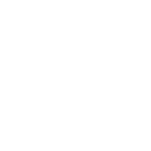 fire-indsutry-training_logo