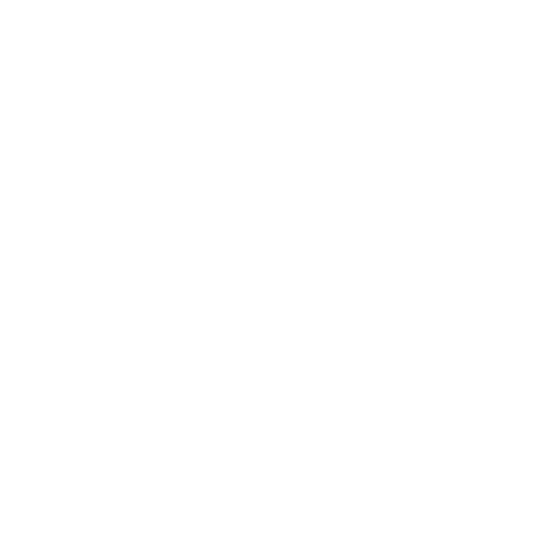 fire-protection-centre-logo