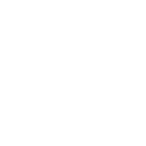 national-fire-industry-logo