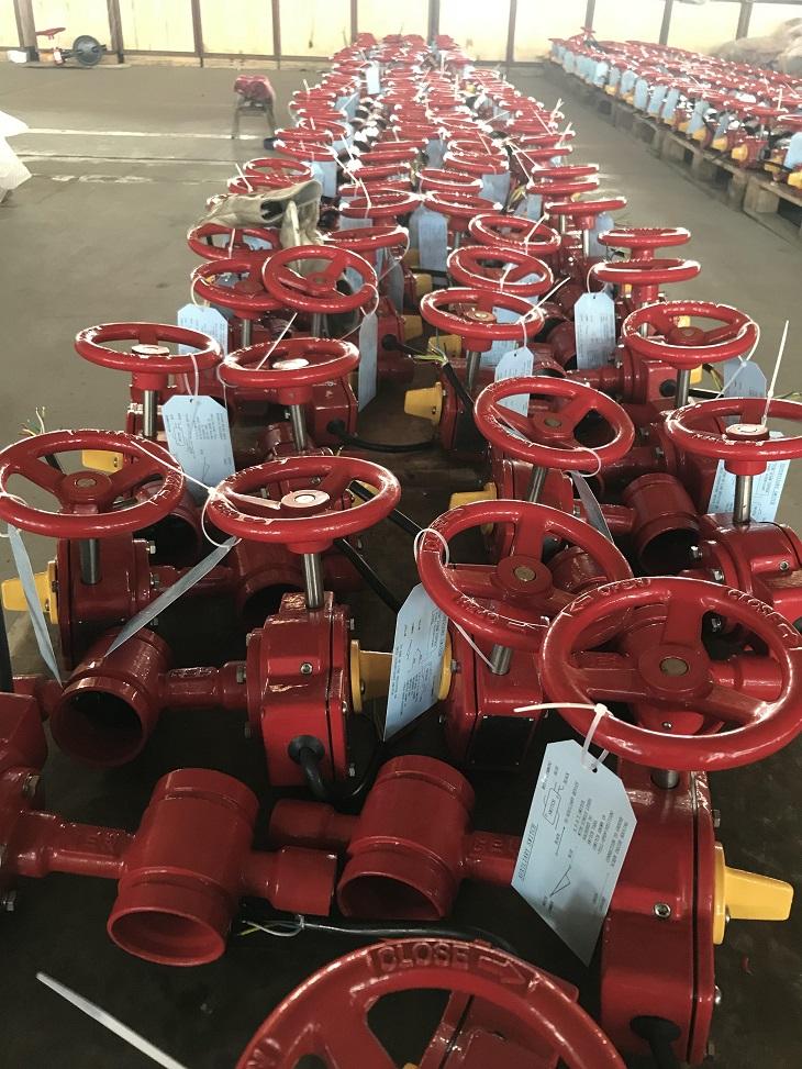 factory audit valves1